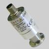 Vacuum Transducer -- VSC43