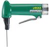 Polishing and Deburring Tool -- FR 3-8