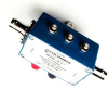 Inline Charge Converter -- 5812