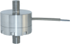 DSM Series Dual Stud Mount Universal/Tension or Compression Load Cell -- Model DSM-100 - Image
