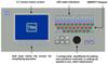 Small Machine Controller (SMC) -- 5.7S