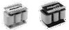 Three Phase Power Transformer -- 6DF Series