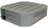 Isolation Station and Power Supply -- USPA-AC - Image