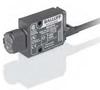 Photoelectric Sensors - Diffuse Sensor -- BOS 16K-AU-0LW-00.2-S21 - Image