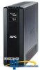 APC Power Saving Back-UPS Pro 1500 Extended Runtime Model.. -- BR1500G