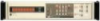 Resistance Calibrator -- Fluke 5450A