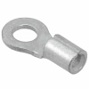 Terminals - Ring Connectors -- 0190690030-ND - Image
