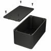 Boxes -- HM1185-ND -Image