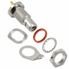 Coaxial Connectors (RF) -- 1097-1214-ND
