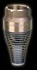 No. 200: Buna-S Rubber Poppet -- 200-075 - Image