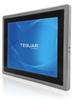 "15"" Explosion Proof C1D2 Panel PC -- TSX-1620-15 -- View Larger Image"