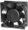 D6025H48BPLB1-7 D-Series (High Efficiency) 60 x 60 x 25 mm 48 V DC Fan -- D6025H48BPLB1-7 -Image