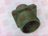 SPACECRAFT SCPTBF169-1PS ( MILITARY STYLE CONNECTOR 7PIN ) -Image