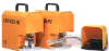 Air Operated Wire Crimp Tool -- C200 - Image