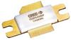 RF Power Transistor -- CGHV14500F -- View Larger Image