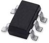 RF PIN Diode -- MADP007167-1225 -Image