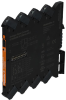 Analog signal converter Weidmüller ACT20M-AI-AO-S - 1176000000 - Image