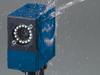 Image Sensing Device -- LightPix AE20
