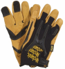 Mechanix Wear Heavy-Duty Gloves -- GLV705 -- View Larger Image
