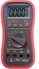 Digital Multimeter -- 70102078