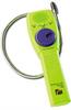 Model 750A Refrigerant Leak Detector - Image