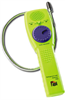 Model 753A Refrigerant Leak Detector