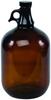 Techspray Precision-V Vap-Degr Parts Cleaner - 1 gal - 1 Per Case -- 1654-G