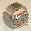 AC Motor Model PM58 -- PM5812-2