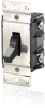 AC Motor Starting Switch -- MS402-DS - Image