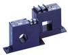 FW BELL - SCC-100C - Current Sensor -- 197210