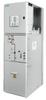 Gas-insulated switchgear NXPLUS C (single-busbar)