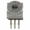 DIP Switches -- 679-1917-ND -Image