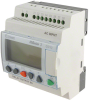 Controllers - Programmable Logic (PLC) -- 646-1097-ND -Image
