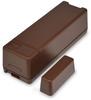 Magnetic Sensors - Position, Proximity, Speed (Modules) -- MSS-RFS-100-B-ND