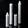 Hollow Fiber Membrane Filter -- Polyfix 70 Series