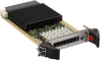 3U OpenVPX 10G / 40G Ethernet Switch -- 4580a - Image