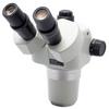 Microscope, Stereo Zoom (Trinocular) -- SPZV-50-ND -Image