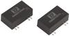 DC-DC Converters -- ISM0205S05 - Image