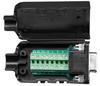 Between Series Adapters -- 1528-2269-ND - Image
