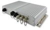 IP65 Waterproof Box Computer -- TWB-5520 -Image
