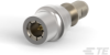 In-Series Adapters -- 1053780-1 - Image