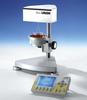LAUDA Ring/plate Tensiometer TD 1 C