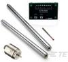 Linear Position Sensors - LVDT/LVIT -- 02291277-000 -Image