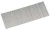 Mirco Pins,23 Ga,3/4 In L,PK 2000 -- 6HFV3