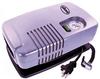 Slime 120-Volt Inflator -- Model 40025