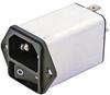 V-Lock -- 72T0840