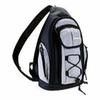Olympus Mini Back Pack - Backpack for digital photo camera w -- 260278