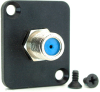 AVP F Style Feedthrough Adaptor Kit -- AVPUHF310