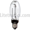 50-Watt Super Arc High Pressure Sodium HID ED17 MED Clear .. -- L-4108