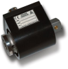 ROTARY TORQUE, W/ENCODER and AUTO ID -- 039275-50301